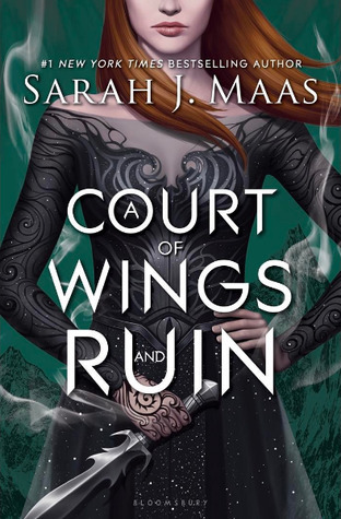 cover-a-court-of-wings-and-ruin