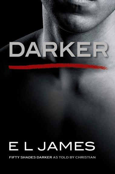 Darker_med