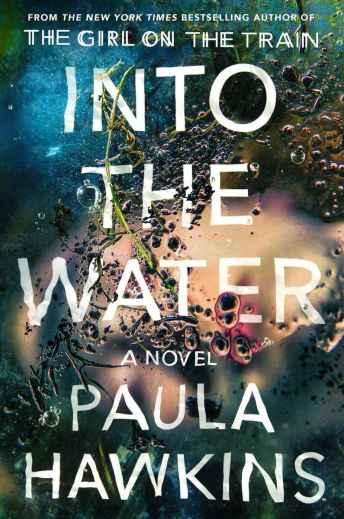 into-the-water-a-novel-paula-hawkins