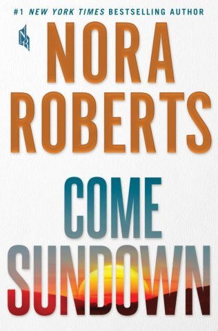 Roberts_Come-Sundown-674x1024