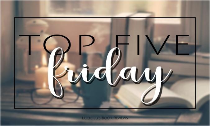 Top 5 Friday4.jpg
