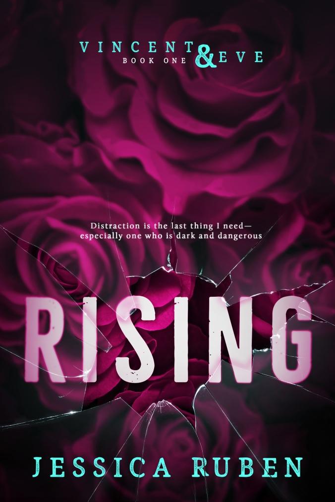 Rising Amazon (1)