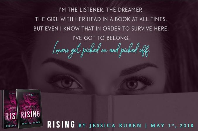 Rising-Teaser3
