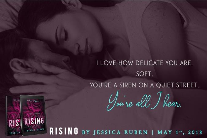 Rising-Teaser5