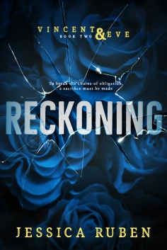 Reckoning Amazon