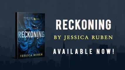 Reckoning-FacebookLive (1)
