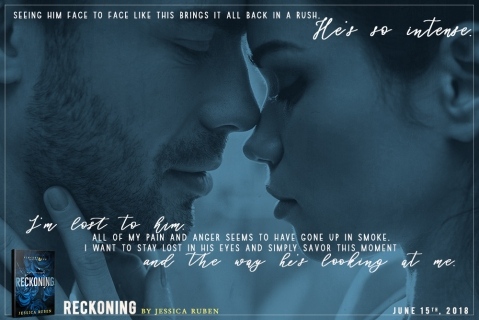 Reckoning-Teaser1