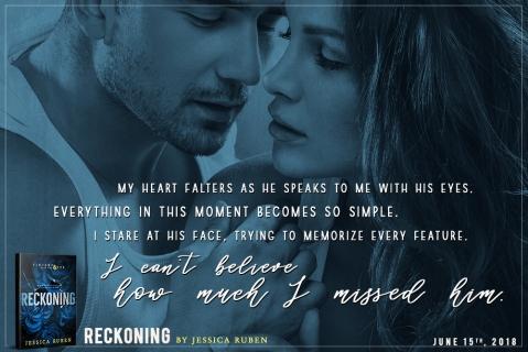Reckoning-Teaser3