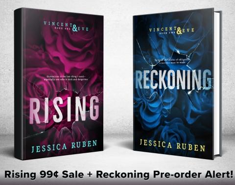 RisingReckoning2